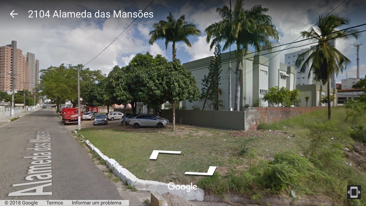 LOTE 2525