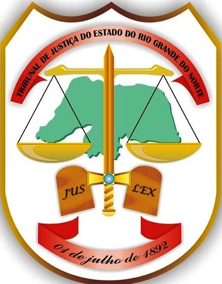 LEILÃO TRIBUNAL DE JUSTIÇA/RN