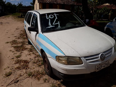 LOTE 3095