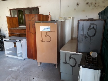 LOTE 3096