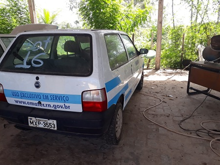 LOTE 3097
