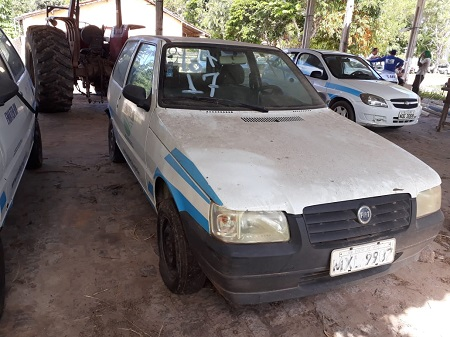 LOTE 3098