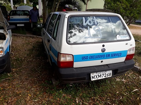 LOTE 3100