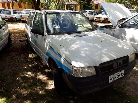 LOTE 3104
