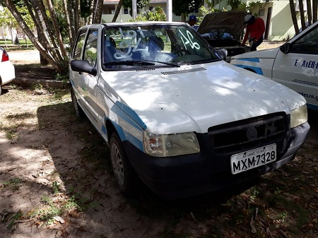 LOTE 3105