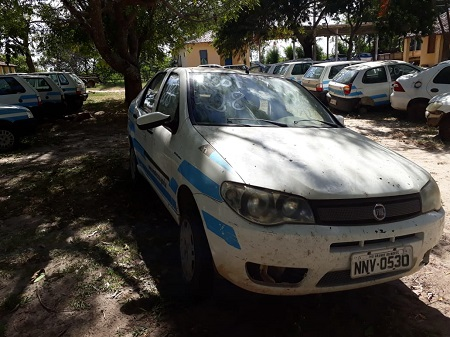 LOTE 3109