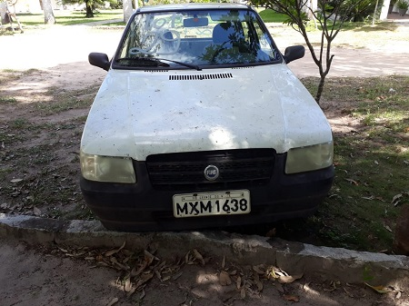 LOTE 3110