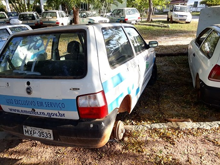 LOTE 3092