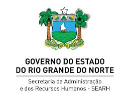 LEILÃO DA SEARH RN