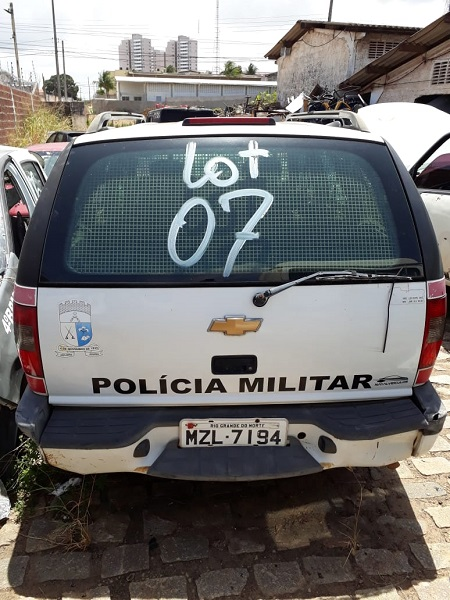 LOTE 3210