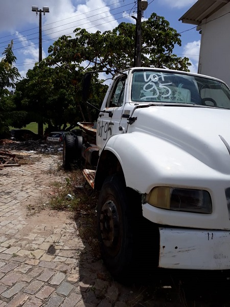 LOTE 3298