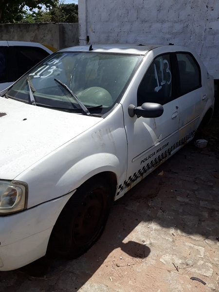 LOTE 3316