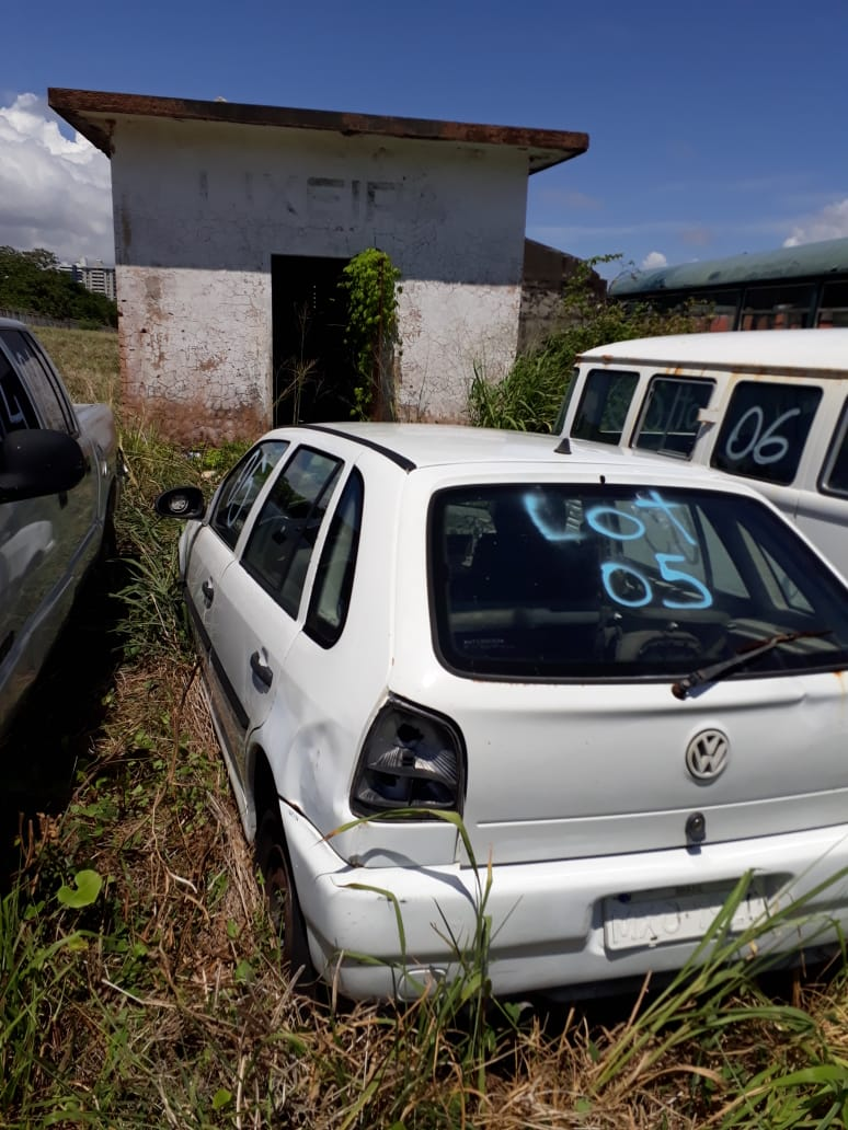 LOTE 3478