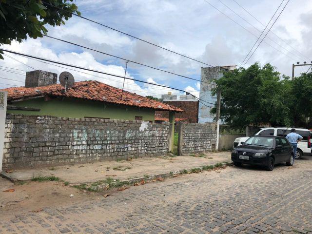 LEILÃO SESC RN
