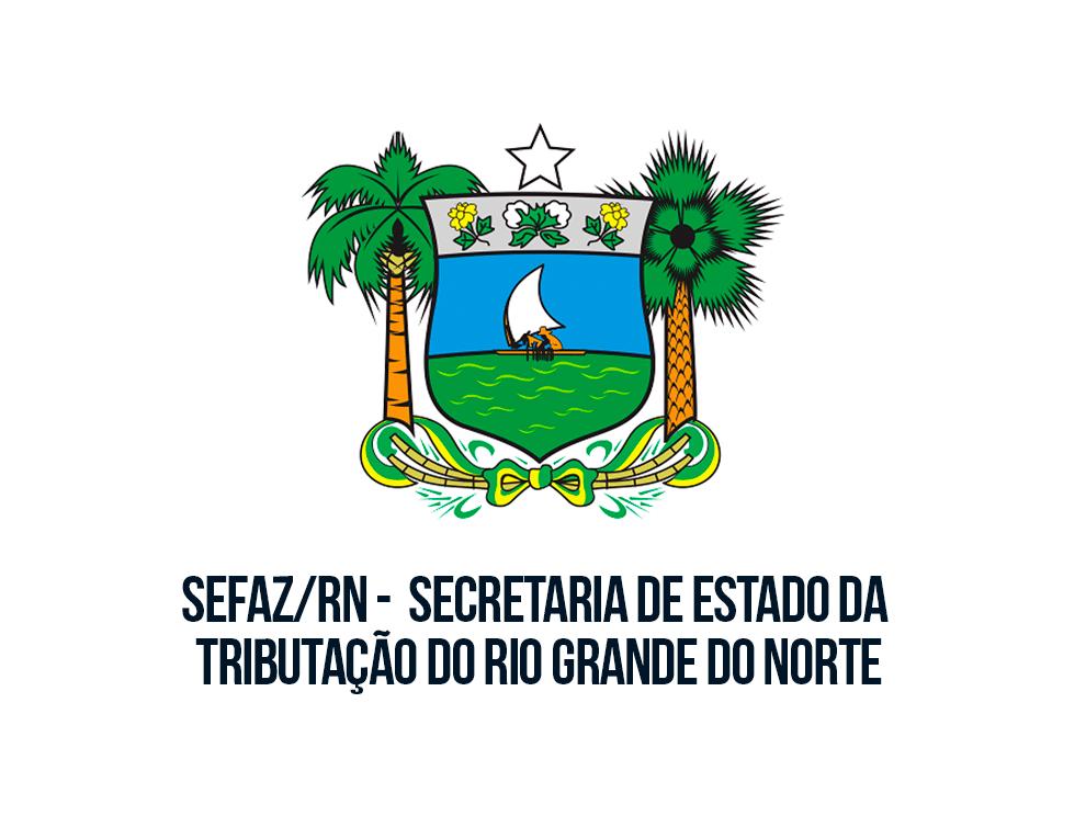 LEILÃO ONLINE DE BENS APREENDIDOS...