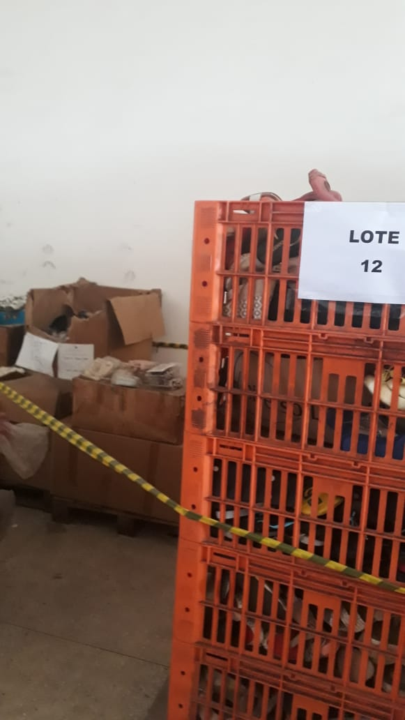 LOTE 3624
