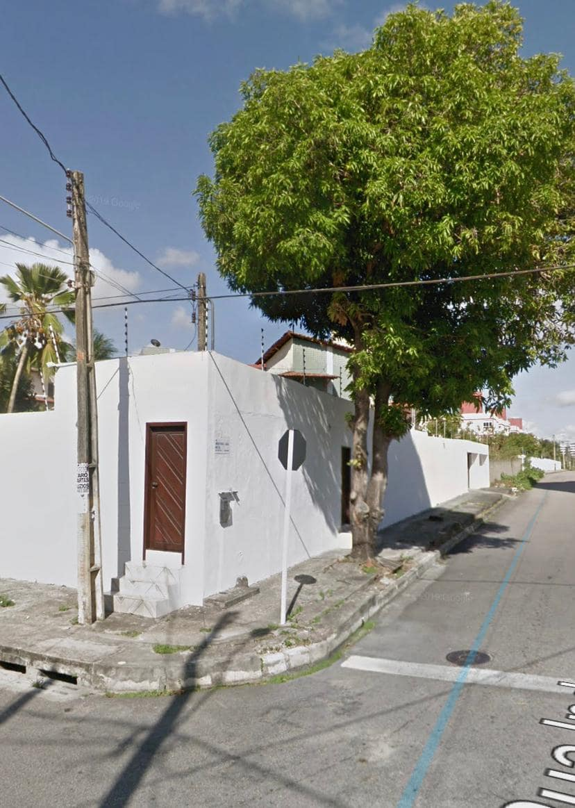 LOTE 3799