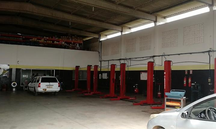 LOTE 3908