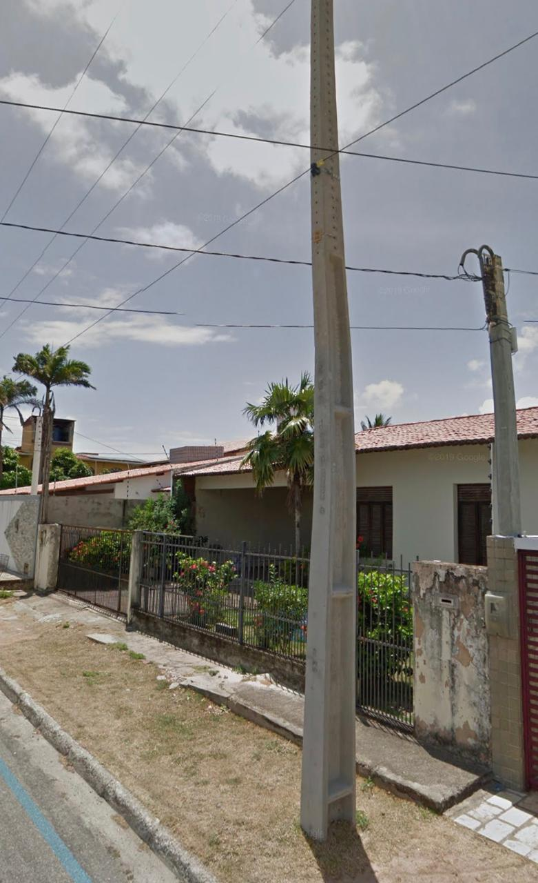 LOTE 3954