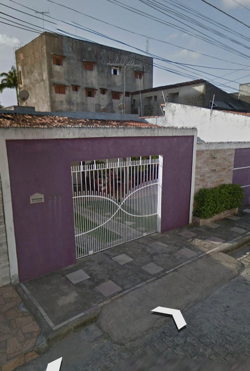 LOTE 3957