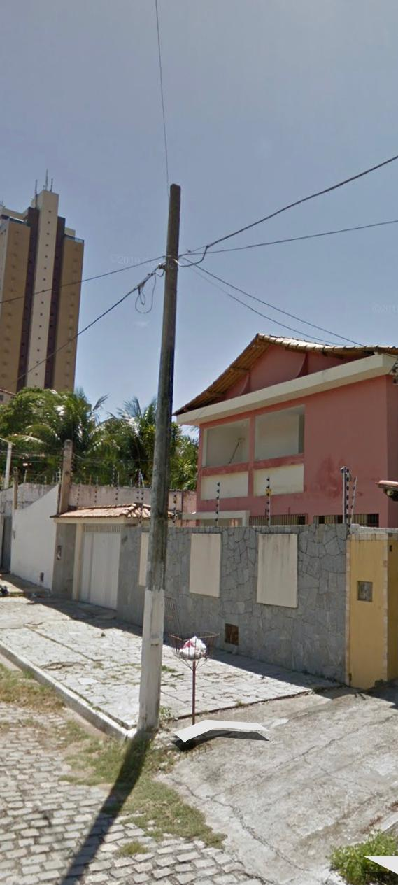 LOTE 3968