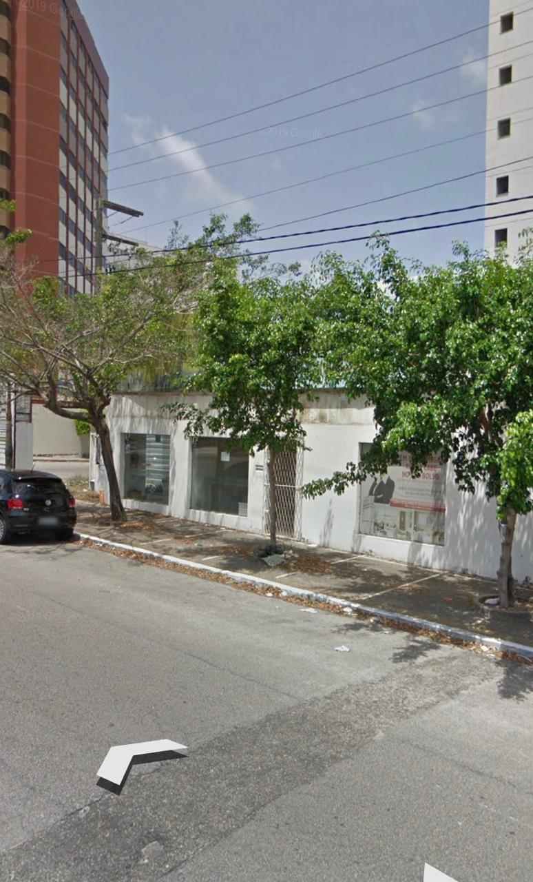 LOTE 3971