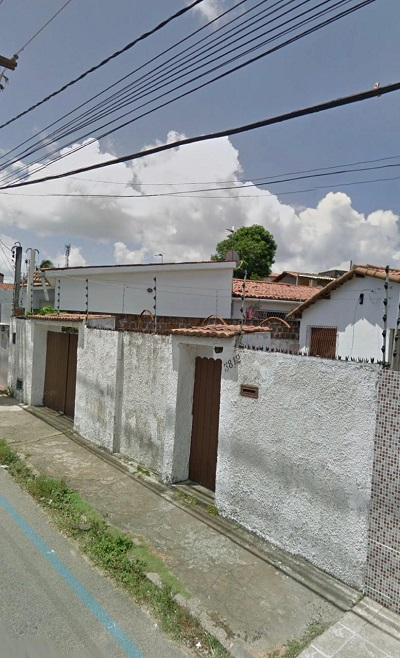 LOTE 3943