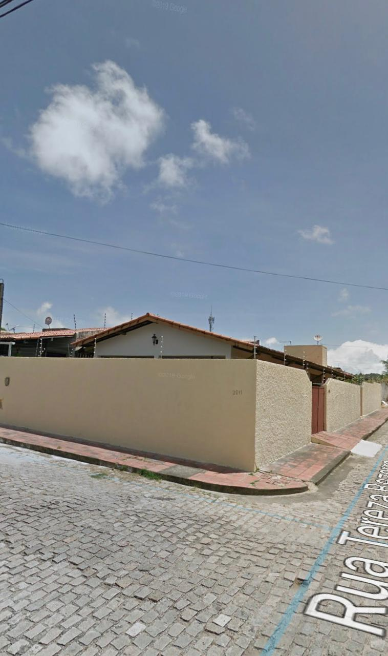 LOTE 3942