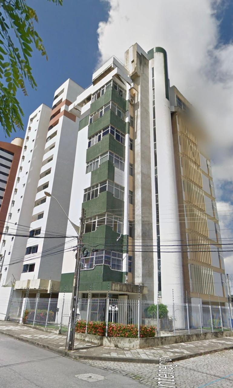 LOTE 3935