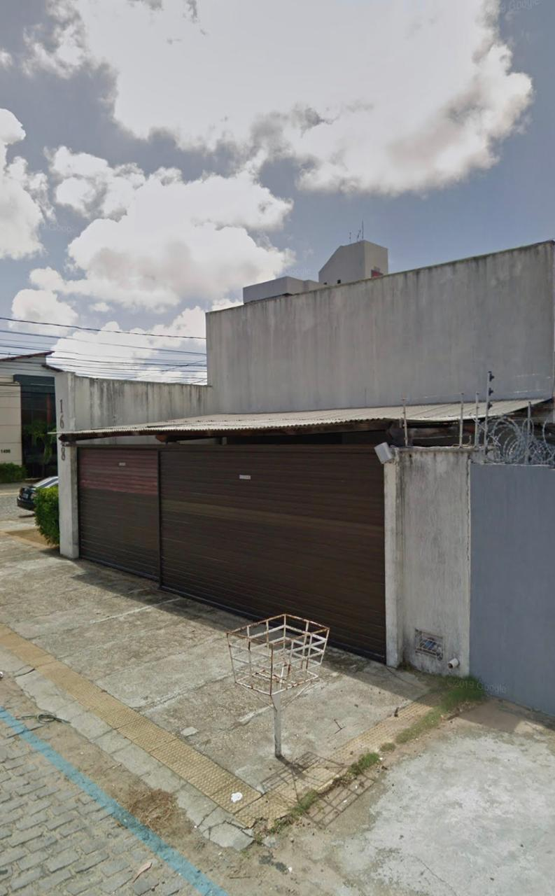 LOTE 3928