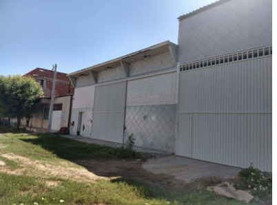 LOTE 4107