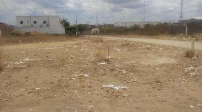 LOTE 4108