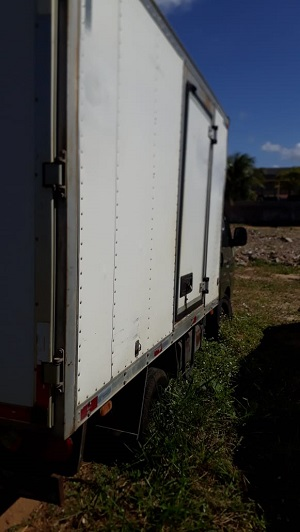 LOTE 4062