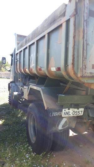 LOTE 4063