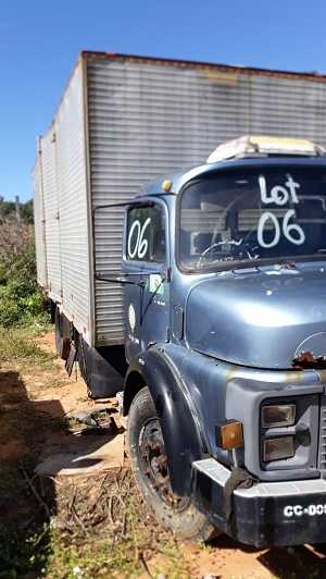 LOTE 4065