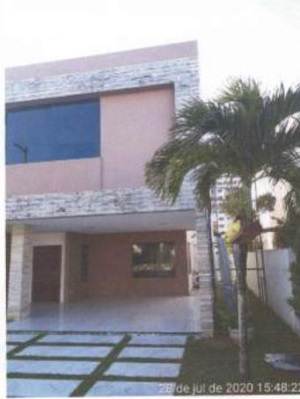 LOTE 4234