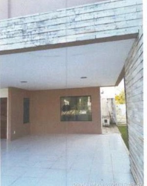 LOTE 4299