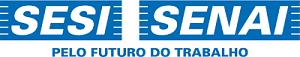 VEÍCULOS, SUCATAS, ETC