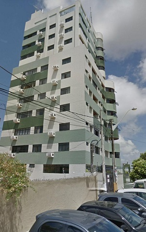 LOTE 4289