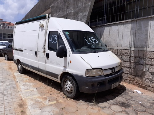 LOTE 4334
