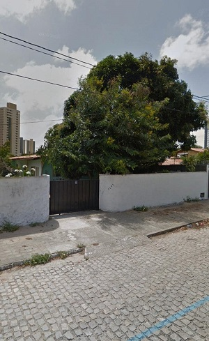 LOTE 4374