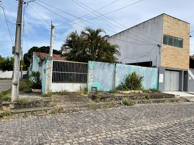 LOTE 4378