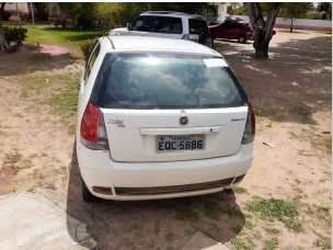 LOTE 4470