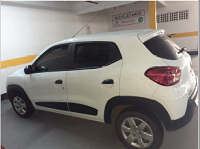 LOTE 4471