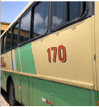 LOTE 4473