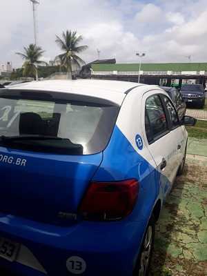 LOTE 4497