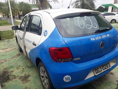 LOTE 4498