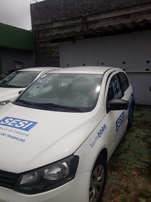 LOTE 4499