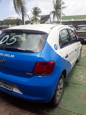 LOTE 4501