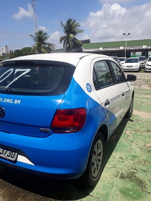 LOTE 4503